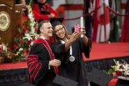 2015.05.16_ pcal-uc commencement _lewis-0553