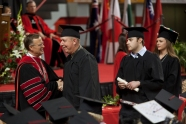 2015.05.16_ pcal-uc commencement _lewis-0583