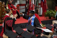 2015.05.16_ pcal-uc commencement _lewis-0602