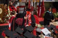 2015.05.16_ pcal-uc commencement _lewis-0634