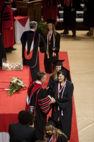 2015.05.16_ pcal-uc commencement _lewis-0671