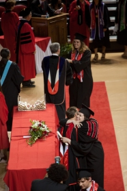 2015.05.16_ pcal-uc commencement _lewis-0681