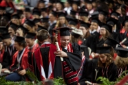 2015.05.16_ pcal-uc commencement _lewis-0734