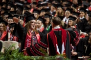 2015.05.16_ pcal-uc commencement _lewis-0743