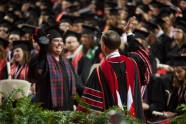 2015.05.16_ pcal-uc commencement _lewis-0749