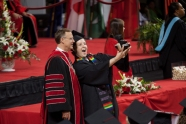 2015.05.16_ pcal-uc commencement _lewis-0774