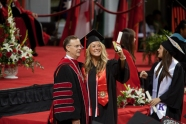 2015.05.16_ pcal-uc commencement _lewis-0794