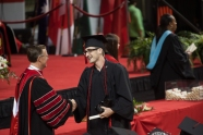 2015.05.16_ pcal-uc commencement _lewis-0810