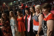 2015.05.16_ pcal-uc commencement _lewis-0874