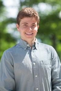 Ryan Vennell