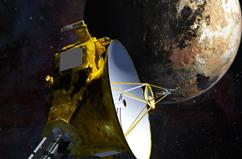promo-NewHorizons-Pluto