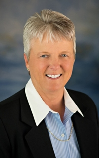 Nancy L. Quarcelino Successful golfer and teaching professional Favorite WKU memory: Establishing a women's golf team during my sophomore year and building friendships for life