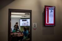Xposure Journalism Workshop was held June 6-14.