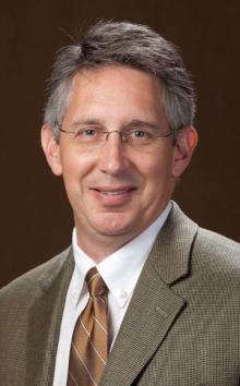 Dr. Lawrence Snyder