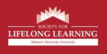 sll-logo