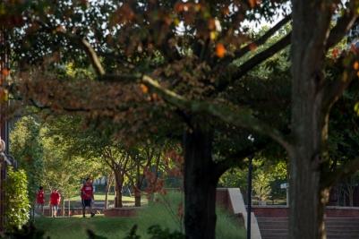 2015.09.08_ campus feature _lewis-0032