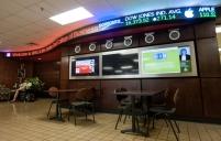 Grise Hall lobby