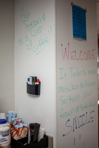 WKU Counseling and Testing Center