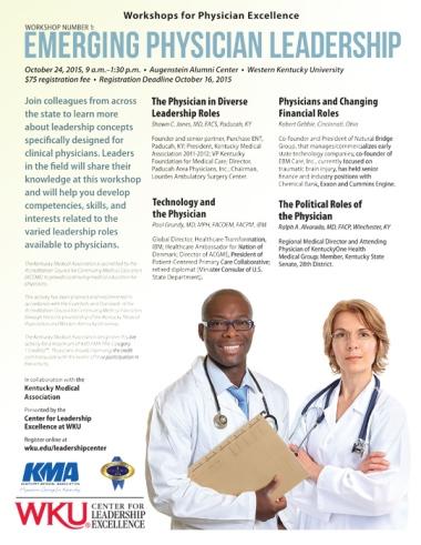 Physicians Workshop flyer2015