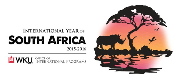 The International Year of South Africa will feature more than 30 events and programs.