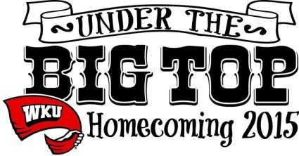 UTBT- Homecoming Logo- front
