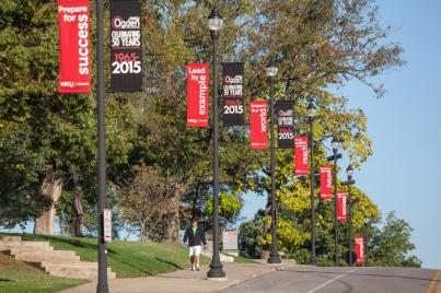 2015.10.07_ campus photos _lewis-0132