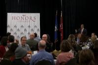 The Bowling Green/Warren County Scholars Luncheon was held Oct. 20.