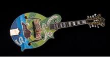 promo-mandolin