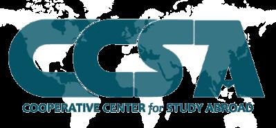 CCSA_Logo