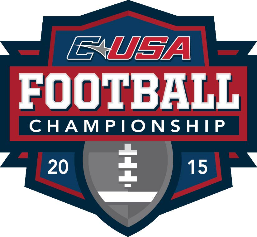 football championship playoffs football this weekend