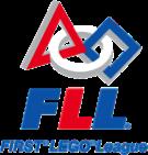 fll-logo