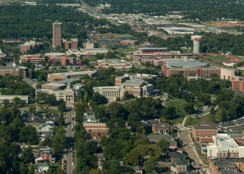 WKU announces plan to implement budget r...