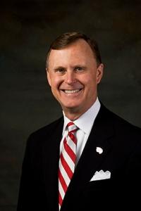 Dr. Gary A. Ransdell