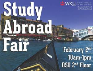 studyabroadfair
