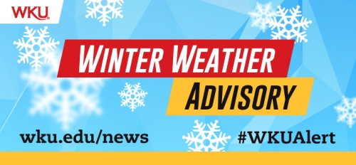 Winter-Weather-Advisory-710x330