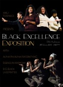 As part of Black History Month, WKU Forensics will present a Black Excellence Exposition on Feb. 28.