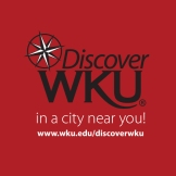 DiscoverWKU events are coming up this fall. Learn more at wku.edu/discoverwku