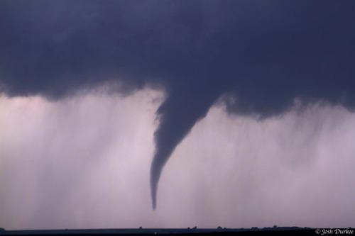 feature-tornado