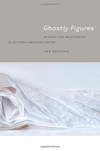 ghostlyfigures
