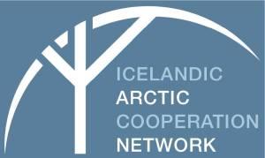IACN logo