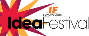 IFBG Logo Horizontal