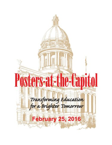 Posters-at-the-Capitol2016