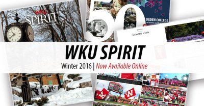 spirit-winter2016