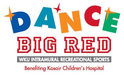 dbr-logo