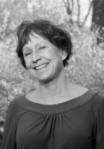 Dr. Sandra Hanson Sigma Xi Lecturer