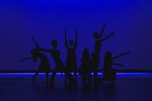 feature-dance