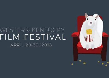 WKU Film Festival lineup features screen...