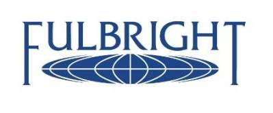 fulbright_logo