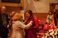 WKU Glasgow Graduand was held May 5.