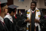2016.05.14_ ogden and cebs commencement _lewis-0044